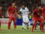 pemain-timnas-u-16-indonesia_20180803_104627.jpg