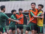 pemain-timnas-u-19-melakukan-pemusatan-latihan-dan-seleksi_0.jpg