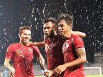 pemain-timnas-u-22-indonesia-osvaldo-haay-kanan-merayakan-gol.jpg