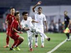 pemain-timnas-u-23-indonesia-saddil-ramdani-dalam-pertandingan-grup-b-sea-games-2019.jpg