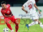 pemain-timnas-u-23-indonesia_20180815_233044.jpg