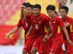 pemain-timnas-vietnam-di-sea-games-2017_20170822_185508.jpg