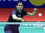 pemain-tunggal-putri-indonesia-di-asian-games-2018_20180819_100741.jpg