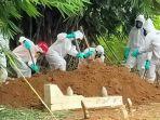 pemakaman-mengikuti-protokol-covid-19-292020.jpg