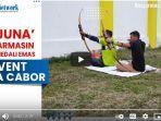 pemanah-tradisional-banjarmasin-berlatih.jpg