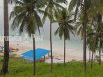 pemandangan-pantai-teluk-tamiang-dari-bukit-di-desa-teluk-tamiang-kotabaru-rabu-26052021.jpg