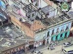 pemandangan-udara-dari-gedung-tempat-tubuh-lynda-michelle-amaya-ditemukan.jpg