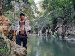 pemandian-batu-badinding-desa-liyu-halong-balangan-kalsel-8102020.jpg