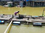 pemanfaatan-aliran-air-sungai-oleh-warga-kabupaten-hsu-kalsel-rabu-09062021.jpg