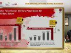 pemaparan-bei-mengenai-rekor-pasar-modal-indonesia-di-2020.jpg