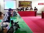 pemaparan-tim-advokasi-korban-banjir-kalimantan-selatan-sabtu-29052021.jpg