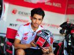 pembalap-indonesia-andi-gilang-memperkuat-astra-honda-racing-team-di-cev-moto2.jpg
