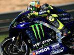 pembalap-monster-energy-yamaha-valentino-rossi-menjalani-tes-pramusim-motogp-2020.jpg
