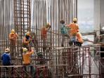 pembangunan-infrastruktur_20161107_135058.jpg