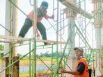 pembangunan-masjid-di-kompleks-islamic-center-di-kota-kandangan-kabupaten-hss-03092021.jpg