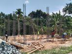 pembangunan-ponpes-rma-banjarbaru.jpg