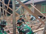 pembangunan-rumah-jadi-di-desa-kembang-kuning-kecamatan-haruai-kabupaten-tabalong-kalsel.jpg