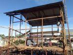 pembangunan-rumah-korban-kebakaran-di-jalan-sukmaraga-kotabaru-kalsel-senin-06092021.jpg