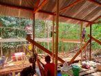 pembangunan-shelter-atau-rumah-tinggal-sementara-untuk-warga-papagaran-desa-patikalai.jpg