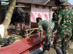 pembangunann-huntara-desa-baru-kecamatan-hantakan-kabupaten-hst-kamis-1132021.jpg