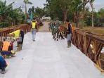 pembongkaran-jembatan-bailey-kelurahan-pabahanan-kabupeten-tala-kalsel-24022021.jpg