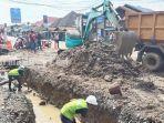 pembuatan-drainase-di-jalan-masjid-jami-banjarmasin-kalsel-jumat-17092021.jpg