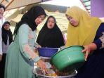 pembuatan-kuliner-berbahan-buah-labu-di-desa-sungai-rangas-martapura-barat.jpg