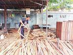 pembuatan-septic-tank-di-sentra-pengolahan-kayu-ulin-di-jalan-kelurahan-banjarbaru-28012021.jpg
