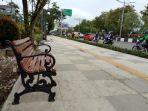 pembuatan-trotoar-ramah-disabilitas-kanan-dan-kiri-jalan-mulai-fly-over.jpg