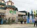 pembukaam-mtq-ke-46-masjid-noor-kecamatan-tanta-kabupaten-tabalong-kalsel-23022021.jpg