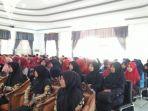 pembukaan-amazing-ramadhan-4-di-pendopo-kabupaten_20180606_180538.jpg