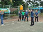 pembukaan-event-turnamen-tenis-di-lapangan-tenis-idaman-banjarbaru-kalsel.jpg