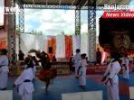 pembukaan-kejurnas-karate-virtual-lemkari-piala-danrem-101antasari-di-kiram-park-14112020-12.jpg