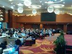 pembukaan-the-2th-antasari-international-conference-aic-2019.jpg
