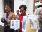 pembunuh-pembantu-rumah-elite-di-surabaya-ditangkap-polisi_20170406_195941.jpg
