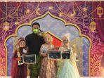 pemenang-lomba-gebyar-ramadhan-part-2.jpg
