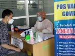 pemerintah-kota-banjarbaru-melaksanakan-vaksinasi-di-rsd-idaman-rabu-21042021.jpg
