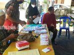 pemilihan-kades-serentak-di-desa-jawa-laut-kecamatan-martapura-kabupaten-banjar-24052021.jpg
