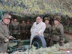 pemimpin-korea-utara-kim-jong-un-mengunjungi-pos-pertahanan-changrindo.jpg