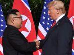 pemimpin-korea-utara-kim-jong-un_20180612_094206.jpg