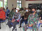 pemuka-agama-dan-tokoh-masyarakat-laksanakan-pertemuan-di-aula-kodim-1016palangkaraya.jpg