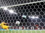 penalti-cristiano-ronaldo-portugal-vs-prancis-euro-2021.jpg