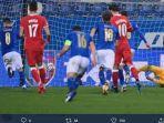 penalti-gelandang-timnas-italia-jorginho-tak-bisa-ditangkap-sehingga-gli-azzurri.jpg