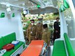 penambahan-unit-ambulans-hsu.jpg