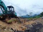 penambangan-batu-bara-di-desa-lumbang-kecamatan-muara-uya_20180528_193151.jpg