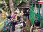 penanaman-200-batang-pohon-di-bantaran-sungai-barabai-kabupaten-hst-kalsel-jumat-25062021.jpg