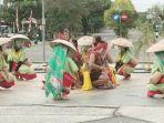 penari-tampil-di-event-sport-culture-tourism-kota-kualakapuas-kabupaten-kapuas-kalteng.jpg
