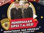 pendaftaran-sipss-polda-kalsel-tahun-2021.jpg