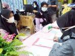 pendataran-pelatihan-di-balai-latihan-kerja-blk-kabupaten-hsu-kalimantan-selatan-09032021.jpg