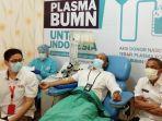 pendonor-plasma-konvalesen-unit-donor-darah-pmi-banjarmasin-kalsel-13022021.jpg